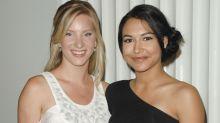 "Heather Morris, de ""Glee"", quer conduzir grupo de buscas por Naya Rivera"