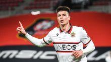 Former Bayern Munich prospect Flavius Daniliuc making his name at OGC Nice