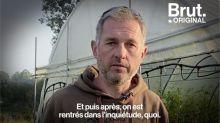 Lubrizol : un an après, le combat continue pour de nombreux Rouennais