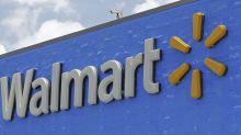 EEUU: Walmart hará envíos al día siguiente de la compra