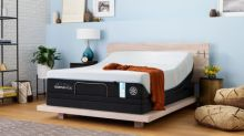 Tempur Sealy Introduces All-New TEMPUR-breeze® at Las Vegas Market