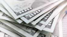 Got $3,000? These Supercharged Stocks Can Triple Your Money