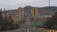 North Korea Blows Up Joint Liaison Office With South Korea