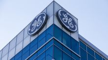 GE to pay $15B for past mistakes amid breakup speculation