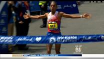 Who To Watch For On Marathon Monday