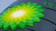 BP and EOG Test OPEC's Beliefs