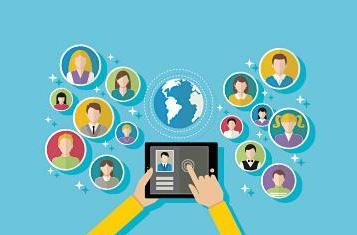 Why Having a Good Network is Important for Web Developers/Designers and Freelancers