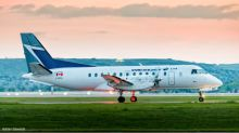 WestJet Link welcomes over 195,000 guests in its first year of service