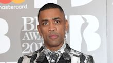 Wiley responds to accusations of anti-Semitic tweets