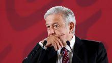 Ruptura entre gobernadores mexicanos, choque político con tintes electorales