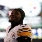 NFL: How Steelers Can Prise Le'Veon Bell Back to Pittsburgh by Labor Day