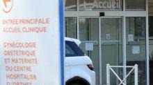 Drame de la maternité d'Orthez: le procès de l'anesthésiste alcoolique s'ouvre ce jeudi