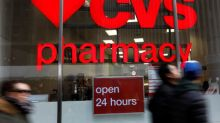 U.S. judge assessing CVS merger with Aetna orders hearing