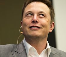 Musk got what he wanted in Tesla-SolarCity deal — now comes the hard part