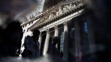 When Can Traders Lie? Nomura Case's Mixed Verdict: QuickTake Q&A