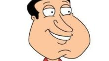 'Family Guy' Character Will Have Me Too Moment, Producers Say