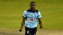 Jofra Archer hits back at Michael Holding: England have not forgotten about Black Lives Matter