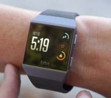 The Fitbit Ionic doesn't quite deserve the term 'smartwatch'