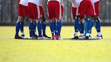 Rassismus-Eklat in der Kreisliga: Team verlässt geschlossen den Platz
