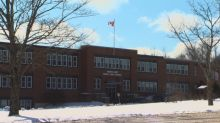 'A crisis': Indigenous students at rural N.S. school say they're excessively punished