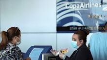 Latin American airlines slash flights, salaries in response to coronavirus