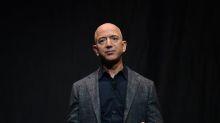 Bezos, da Amazon, lidera lista de mais ricos da Forbes; pandemia enfraquece Trump