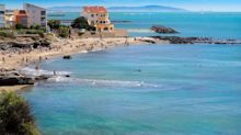 Région Occitanie: les meilleurs spots pour passer des vacances inoubliables près de Montpellier