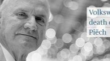 Volkswagen, morto Ferdinand Piech: rese gruppo leader mondiale