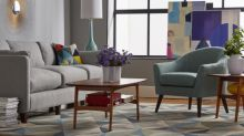 Wayfair Professional Launches Turn-key Solution for Business Customers to Furnish Spaces