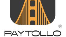 PayTollo Expands Mobile Payment Solutions to Major Tolls in California, Texas, Florida, Colorado and Washington