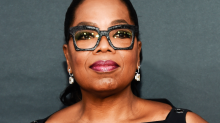 What Is Situational Depression? Oprah Opens Up About Extreme Sadness
