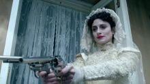 'Sherlock' Special Recap: Was 'Abominable Bride' Dearly Beloved?