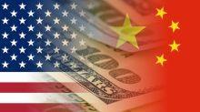 Las Acciones de Tecnología Estarán Expuestas Si China Decide Tomar Represalias Contra el Trato de Huawei por parte de EEUU