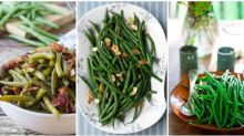 16 Simple and Flavorful Ways to Prepare Green Beans