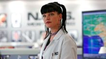 Pauley Perrette says she left 'NCIS' after 'multiple physical assaults'