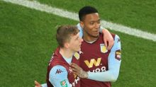 Foot - ANG - Premier League : Aston Villa prend trois points contre Sheffield United