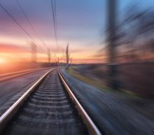 Canadian National (CNI) Bids Higher for Kansas City Southern
