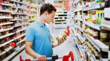Why Walmart Is So Eager to Win Your Online Grocery Business