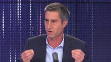 """5G : le député LFI François Ruffin plaide pour la création d'une """"convention citoyenne du numérique"""" afin d'éviter que """"la technologie passe sans la démocratie"""""""