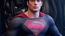 BOMBAZO: Henry Cavill ya no será Superman en las películas de DC