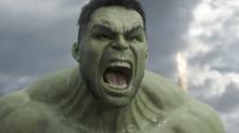 Ruffalo talks Hulk vs Wolverine aka Hugh Jackman in MCU