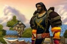 Forum Post of the Day: Great Warrior literature