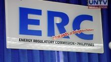 ERC abolition: Energy groups vote 'No', consumer group votes 'Yes'