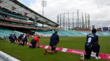 Players' union survey claims widespread racism in English cricket