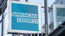 American Express (AXP) Q2 Earnings Beat, Revenues Rise Y/Y