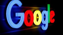 Google tweaks privacy policy for Indian payment app after rival complaint