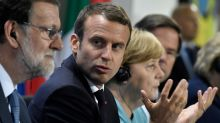 France far off course on deficit targets, say auditors