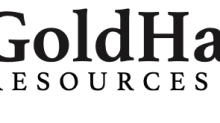 GoldHaven Resources Corp. CEO Discusses Company's Fiscal Strength and Upcoming Exploratory Drilling Plans for Gold Properties in Chile