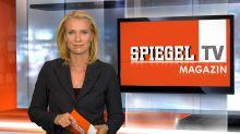 """30 Jahre """"Spiegel TV"""" - ein Format feiert sich selbst"""