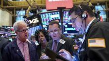 StockBeat: Netflix Bear Turns Bull; Sees Stock Returning to $350